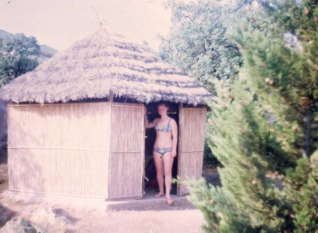 club med cefalu 1969 club med cefalu 1969 sicily6982 wendy flickr. Black Bedroom Furniture Sets. Home Design Ideas