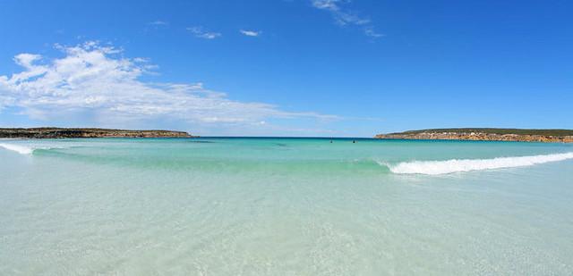 Fishery Bay Fishery Bay South Australia John White Flickr