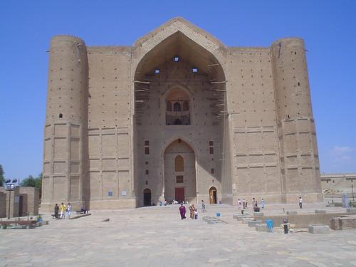 Cazaquistao