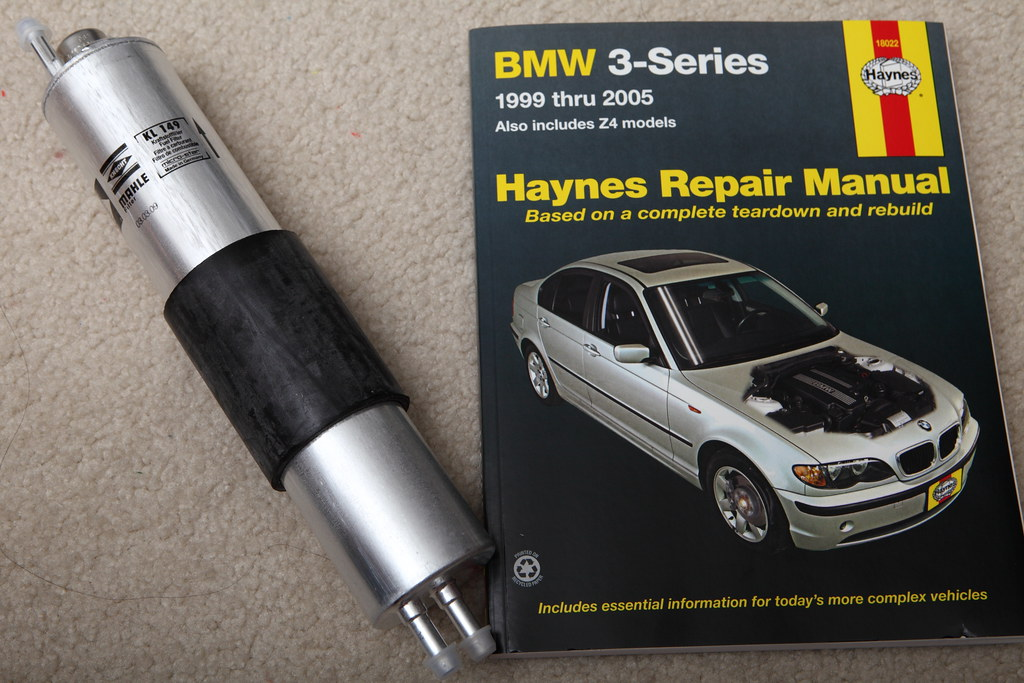 e46 2002 bmw 330ci fuel filter replacement because we 39 re. Black Bedroom Furniture Sets. Home Design Ideas