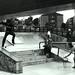 Felipe Nivia -Tail Slide Skateboarding