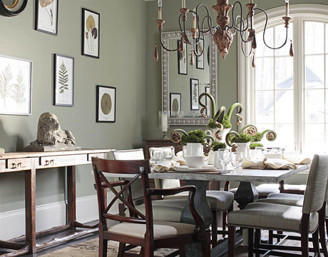 The 25+ best Sage living room ideas on Pinterest | Green ... |Rust Sage Living Rooms