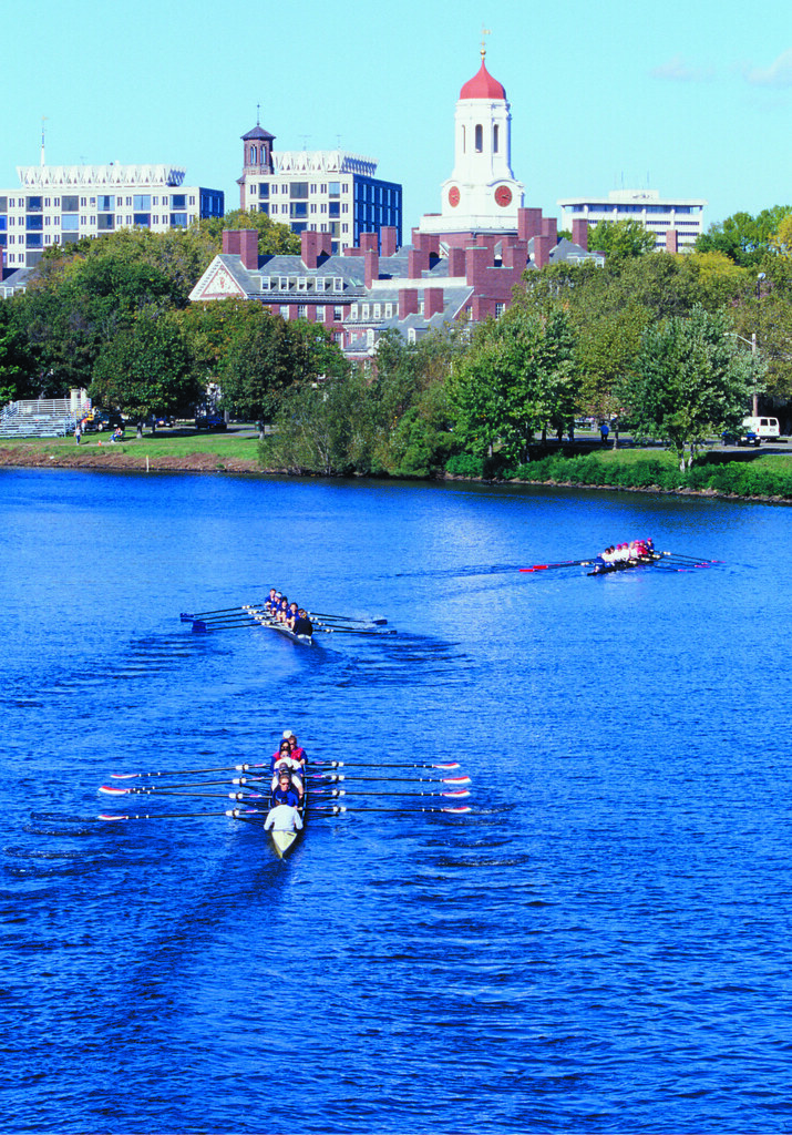 head of the charles regatta the world 39 s largest single. Black Bedroom Furniture Sets. Home Design Ideas