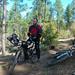 Homestead Trail #305 - Lynx Lake: Prescott, AZ