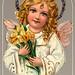 Vintage Easter #5
