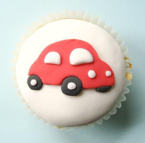 Cupcake Invitations Free for best invitations sample