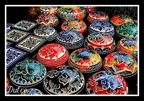 Melhor Aparador De Pelos Zoom ~ Ouro Preto artesanato artesania Minasé também uma profus u00e3 u2026 Flickr