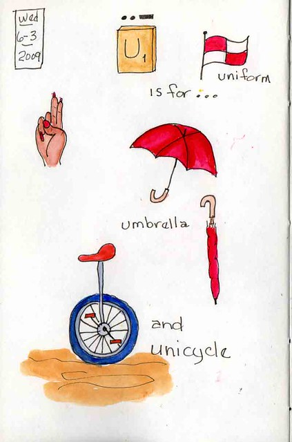 """jun03art 