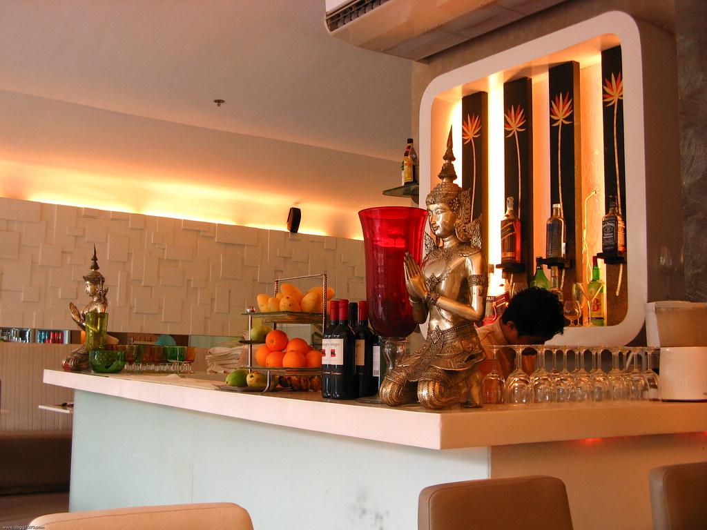 Thai Siam Restaurant Daleville Al Menu