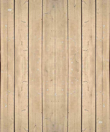Wood Strips For Crafts Durham Nc