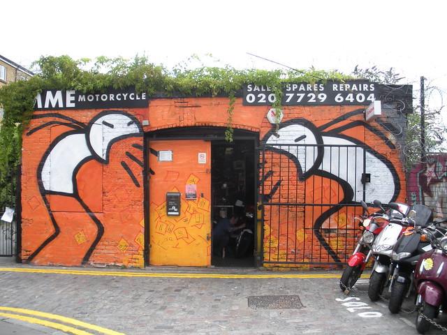 Brick Lane Graffiti Mural  Flickr  Photo Sharing. Border Logo. Random Signs Of Stroke. Promise Day Stickers. Best Online Sticker Store. Ramayana Murals. Internship Banners. Yoga Stickers. Winged Murals