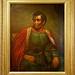 Ira Aldridge as Othello