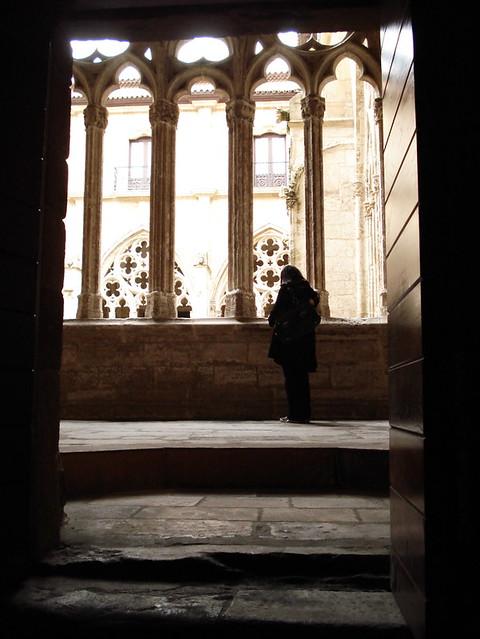 window tinting oviedo oviedo carol in the claustro leahinoviedo4 flickr