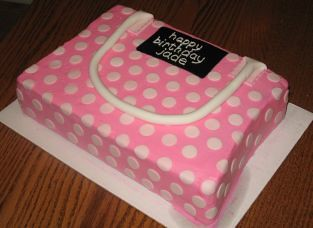 Images Of Birthday Cakes For Sister In Law