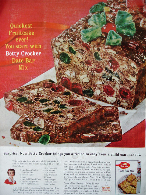 betty crocker cake mixes; betty crocker cupcake mix; betty crocker snickerdoodle mix; betty crocker rainbow chip; betty crocker pumpkin bar; mixing whisk *See offer details. Restrictions apply. Pricing, promotions and availability may vary by location and at paydhanfirabi.ml