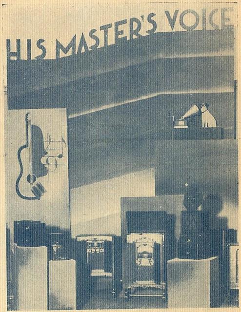 Ilustração, No. 120, Natal, Dezembro 16 1930 - 45a