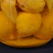 Lemon Pickle 7