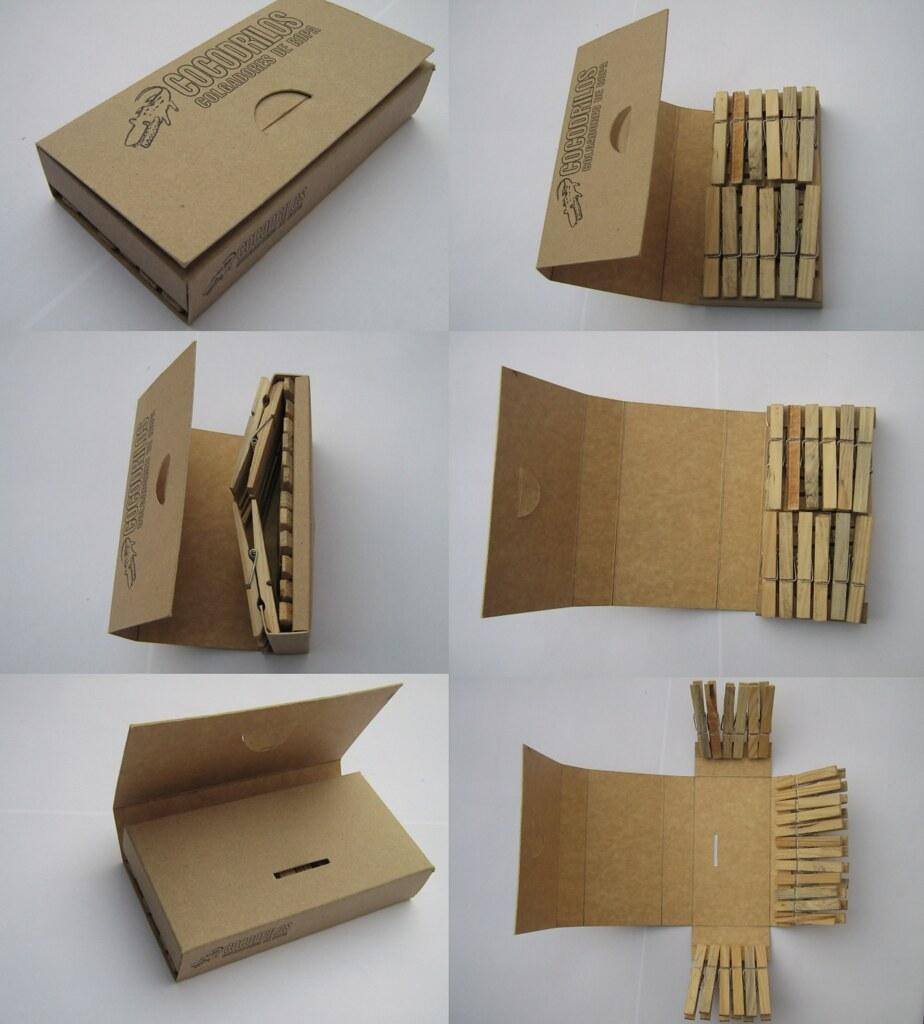 Colgadores de ropa blog de anepco packaging for Colgadores de ropa
