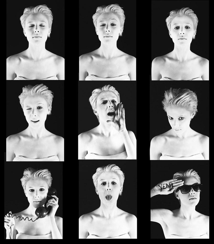 Kate Alton Nude Photos 5