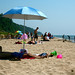 Pier Cove Beach 7-5-09 -- IMG_8177