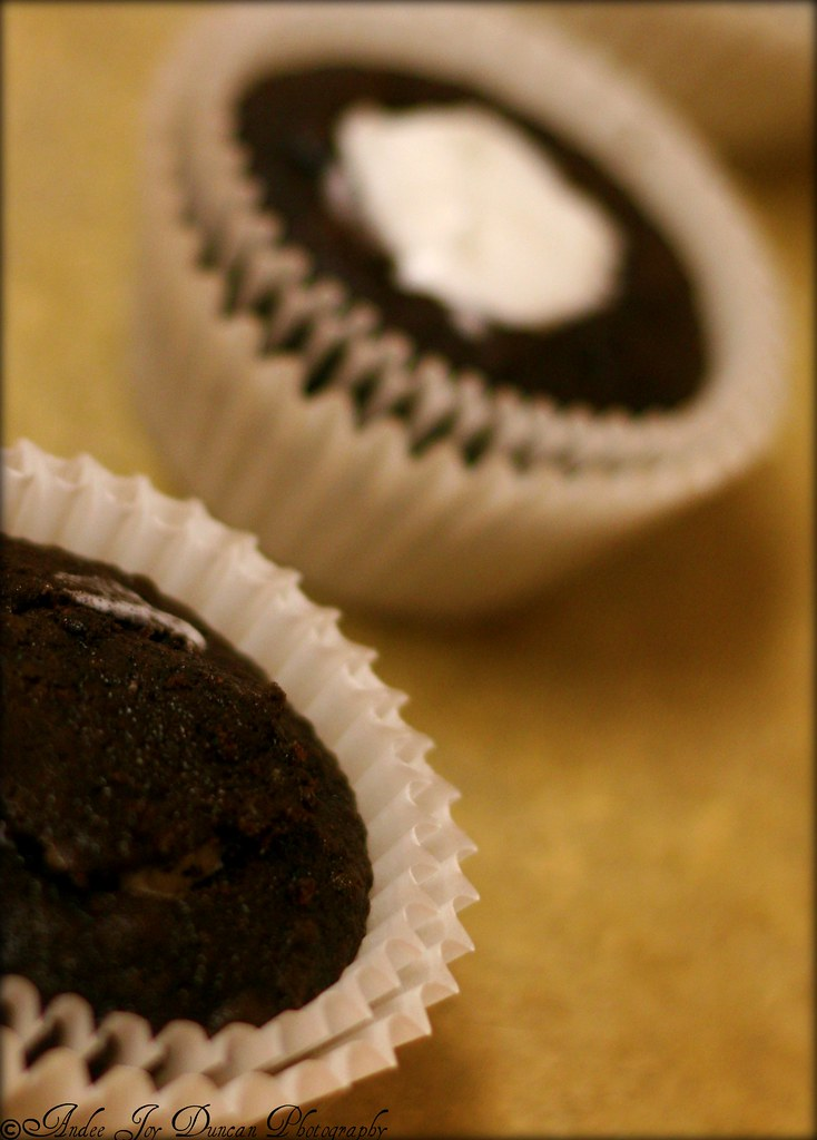 Coconut And Chocolate Vegan Balls