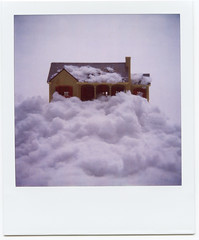 snow house | by anniebee