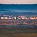 Albuquerque Sunset (12 of 13)