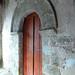 Igrexa parroquial de San Miguel das Negradas - O Vicedo