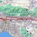 U.S. Route 66 Trip, Part 2