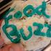 Foodbuzz!