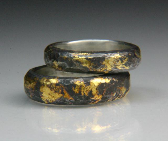Hand bracelet images gold