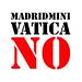 MadridMiniVaticaNO (Plantilla A)