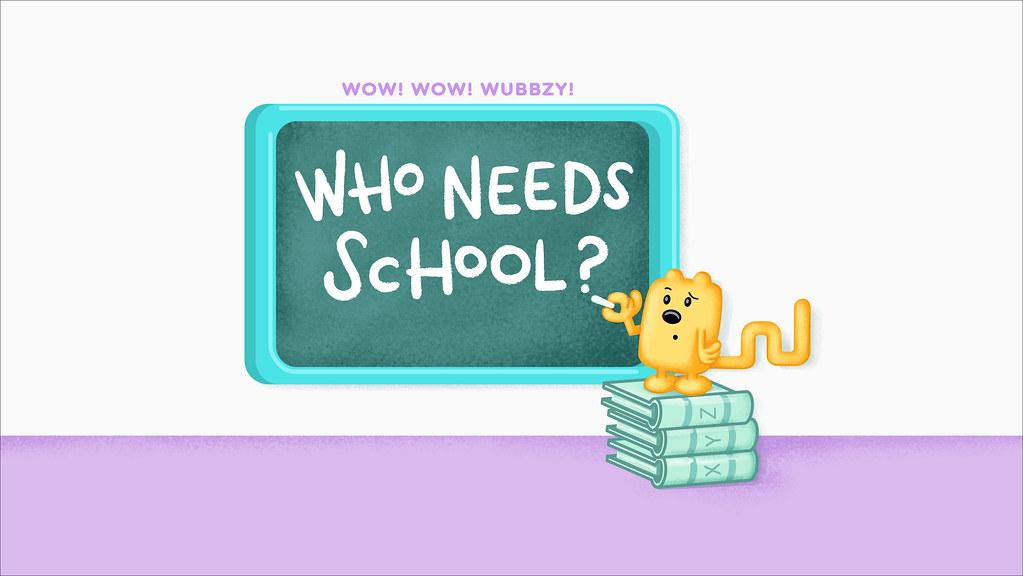 Back To School Divergent Preschool Crafts
