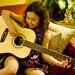 guitar practice