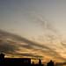 {092} Sunrise