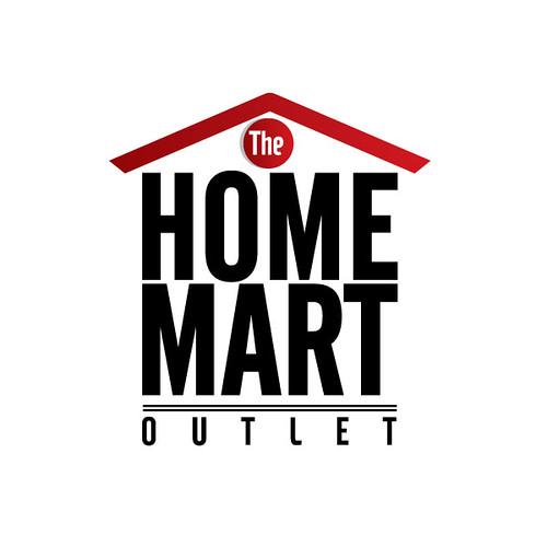 World Logo Mart  Home  Facebook
