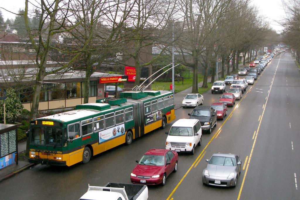 Image Result For Bus Transfer
