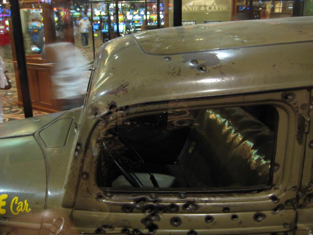 Death In Car Accident Feb  In Braind Mn