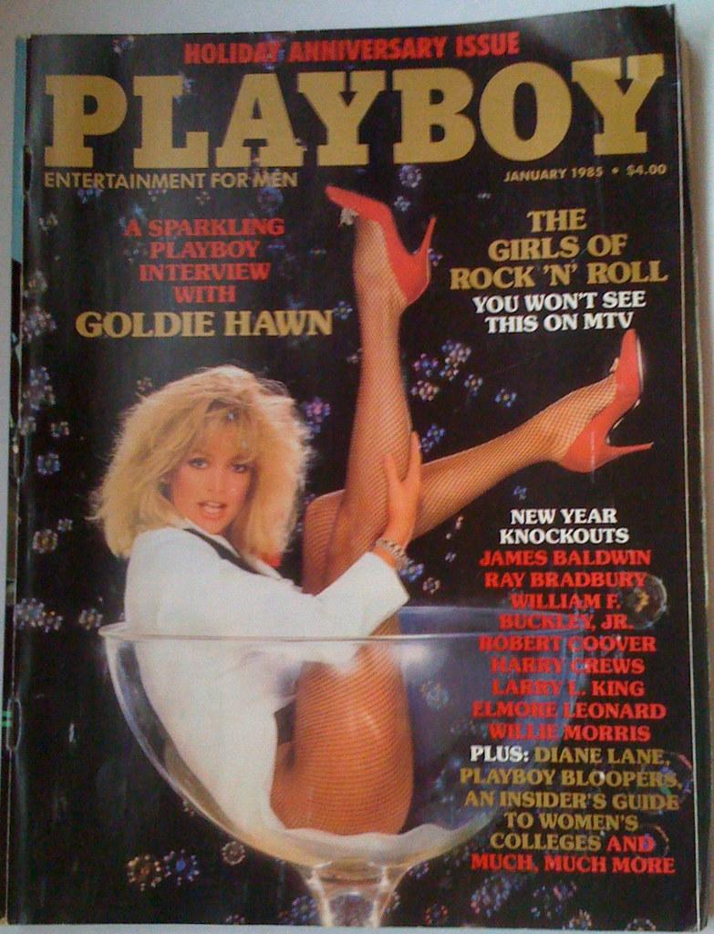 Playboy Nude Girls Pics