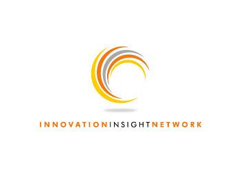 Business consulting company logo design by litmus brandi for Design consultant company