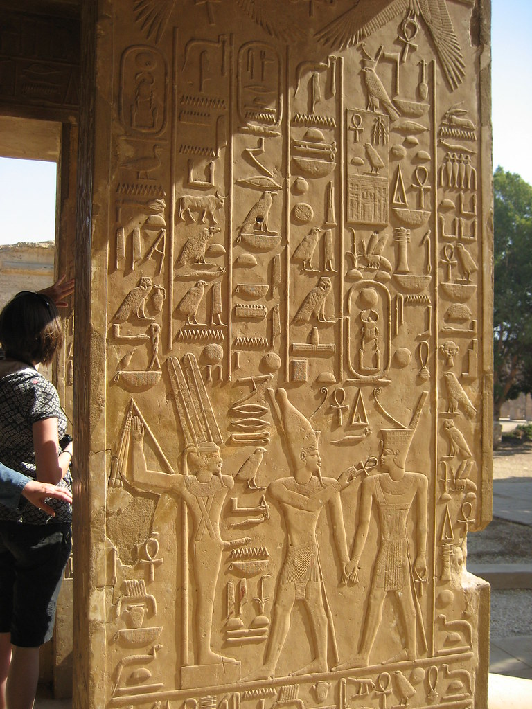 the ancient egyptian art and architecture during the predynastic period Art of the first cities in the third millennium bc art of the hellenistic age and the hellenistic tradition art, architecture, and the city in the reign of amenhotep iv / akhenaten (ca 1353–1336 bc.