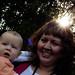 Sarah and Asher 0334 20090517