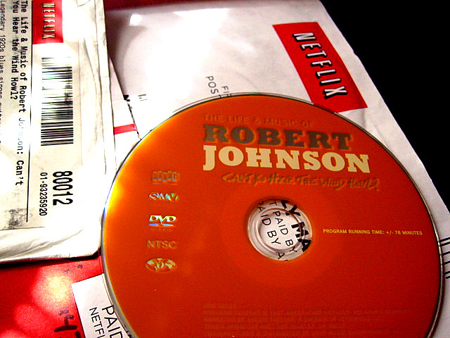 the life and career of bob johnson Get complete career stats for robert johnson on espncom.
