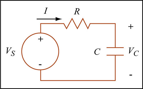 Design Simulation Tools Electrical Electronics Engineers Online likewise Ua741 besides STEPS TO CONSTRUCT CLOCK additionally 4182786722 further Low noise  lifier circuit diagram. on computer circuit diagram
