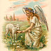 Vintage Easter #18
