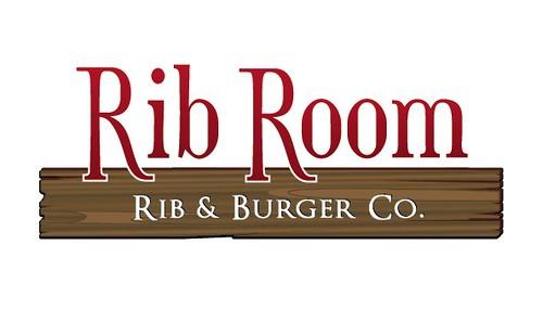Rib Room And Bar Bangkok Menu