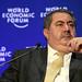 Hoshyar Zebari - World Economic Forum Annual Meeting Davos 2009