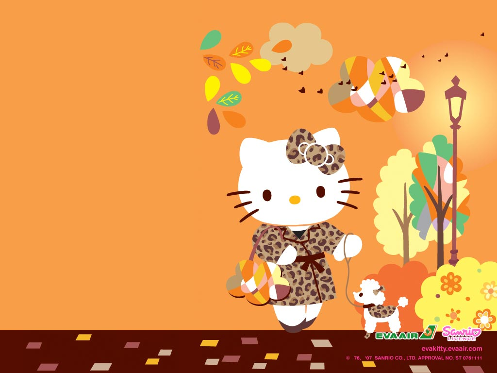 Must see Wallpaper Hello Kitty Orange - 3574046623_e39121cf66_o  Pictures_672210.jpg