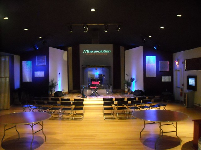 student ministries new hope community churc flickr