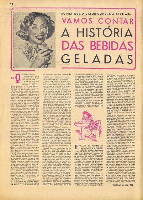 Século Ilustrado, No. 534, March 27 1948 - 11